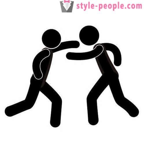 dating MMA taistelijoitadating kaveri paljon pitempi kuin sinä